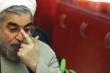 روحانی قول داده لایحه نظامنامه صنفی خبرنگاران را به مجلس بفرستد
